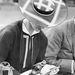 1937: zseniális kalap