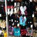 H&M: több a papucs, mint a szandál
