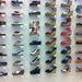 Az Office Shoes-nál nagyjából ez a női választék.