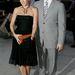 Sarah Jessica Parker férjével