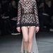 Natalia Vodianova a 2013-as év várható