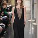 A Céline ruhája is megihlette az H&M tervezőit. Náluk persze a maxiruhából top lett. Vajon lesz valamikor közös kollekció vagy elásták magukat ezzel?
