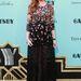 Isla Fisher virágos Dolce & Gabbana estélyiben a Nagy Gatsby premierjén