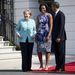 Michelle Obama stílusáért sokkal többen rajonganak.