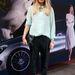 Caro Marni nadrágban, Second Female blúzban nézte meg a 2013-14-es téli trendeket