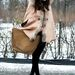 És ez már 2013. január 5-e: a téli Mercedes-Benz Fashion Week-en a 2013-14-es őszi-téli kollekciókat mutatják be.