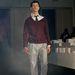 Stephan Schneider férfiruháit 2007-ben már Párizsban is be tudta mutatni. Ő a fiatal német tervezőgeneráció egyik sikeres tagja.