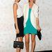 Toni Garrn, az egyik legígéretesebb német modell már 2011-ben Karlie Kloss-szal pózolt. Kloss azóta top 10-es szupermodellé avanzsált.