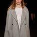 Michael Sontag ezt találta ki 2013-14 telére. A berlini divathéten rendszeresen bemutatja ruháit.