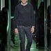 Tomas Maier az olasz Bottega Veneta tervezője