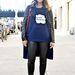 És az utcai divatban is menők Markus Lupfer pulóverei