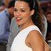 Michelle Rodriguez sem szívesen lapítja le a tincseit.