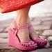 A cipő 4600 forint