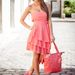 Niki miniruhája csak 3800 forint