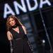 Anda Emília: láttuk már kollekcióját az egynapos Budapest Fashion Weeken is.