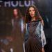 Marcel Holubec : minden ruháját valami fontos alapján tervezi meg