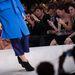 Tomcsányi Dóri: a kék télikabát zseniális darab