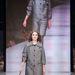 Artista: Katalin hercegnének jól jött volna egy ilyen kabát terhessége alatt