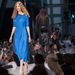 Artista: elegáns alkalmakra is mehetünk a márka ruháiban