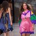 Lenka Srsnova ruháit a minimalista stílus hívei nem fogják szeretni