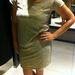 Reserved: Ez a ruha most  4795 Ft, de korábban volt 6995 Ft és 9495 Ft is.