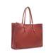 Zara shopper 29995 forint helyett 19995 forint