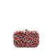 Zara: egy majdnem féláras clutch. 17995 forint helyett 9995 forint.