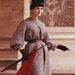 1960: újabb ernyős divatanyag