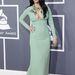 Katy Perry valószínűleg nem is akar majd duplázni ezzel a ruhával, amit a Grammy gálán viselt.