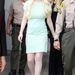 Lindsay Lohan is jobban teszi, ha szekrénye mélyére süllyeszti ezt a ruhát.