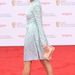 Sienna Miller csak az egyike a sok hírességnek, akik a francia tervező kreációit hordja.