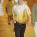Az ombre is divat lesz még 2014-ben?