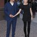Diane Kruger március 27-én  Joshua Jacksonnal vesz részt egy filmfesztiválon ugyanolyan Louboutin csizmában, mint amilyet Cyruson láttunk
