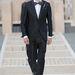 Marc Jacobs, a Louis Vuitton művészeti vezetője nem erőltette meg magát.