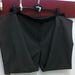 Marks & Spencer: Ez a legnagyobb méretű ruhadarab, amit találtunk. Ár: 9990 Ft , méret: 20 (UK)