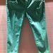 Zara: XL-es nadrág 98 centis derékrésszel Ár: 6995 Ft.