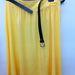 F&F: A Tesco jó lelőhelye a 40-es méret feletti ruhadaraboknak. Ár: 3990 Ft, méret: 42 (EU)