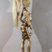 Vajon Lady Gaga vagy Nicki Minaj csap le előbb az óriáslófarokra?