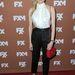 Diane Krugert nagyon kedveli a Chanel, nem csoda, hogy neki is jutott a táskából.