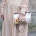 Valentino ruhához Valentino táska dukál.