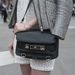 A Proenza Schouler egyik legnépszerűbb táskája.