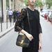 Szintén egy könnyen felismerhető táska a Celine-től.