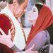 A Kleopátra idén ünnepli 50. évfordulóját.
