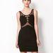 Bershka: ha láttunk volna ilyen ruhát az üzletben 6995 forint helyett 3995-ért, felpróbáltuk volna.