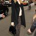 Emma Stone - 2013. május, New York