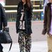 Selena Gomez - 2013. április, New York