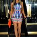 Khloe Kardashian - 2013. május, New York