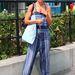 Katie Holmes - 2013. július, New York