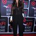 Demi Moore - 2013. április, Los Angeles