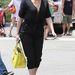 Khloe Kardashian - 2013. július, Calabasas
